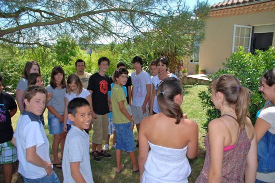 27 juillet 2010